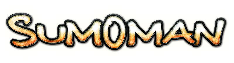 logo_color_small
