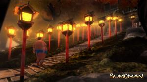 sumoman_1